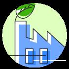 Valorizadores y prestadores de servicios verdes