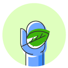 Eco activismo