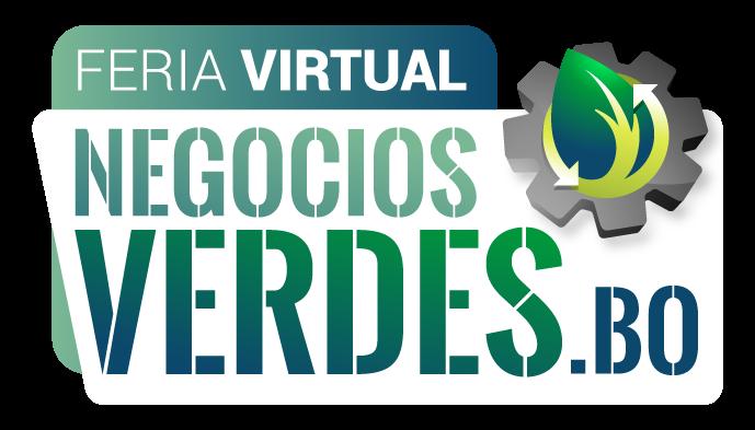 La Cámara de Industria, Comercio y Servicios de Cochabamba y Swisscontact te dan la bienvenida a la Feria Virtual de Negocios Verdes Bolivia 2021, sé parte de una experiencia única e innovadora para hacer negocios y conocer el potencial del sector empresarial que produce y presta servicios ambientales para hacer posible una economía circular.